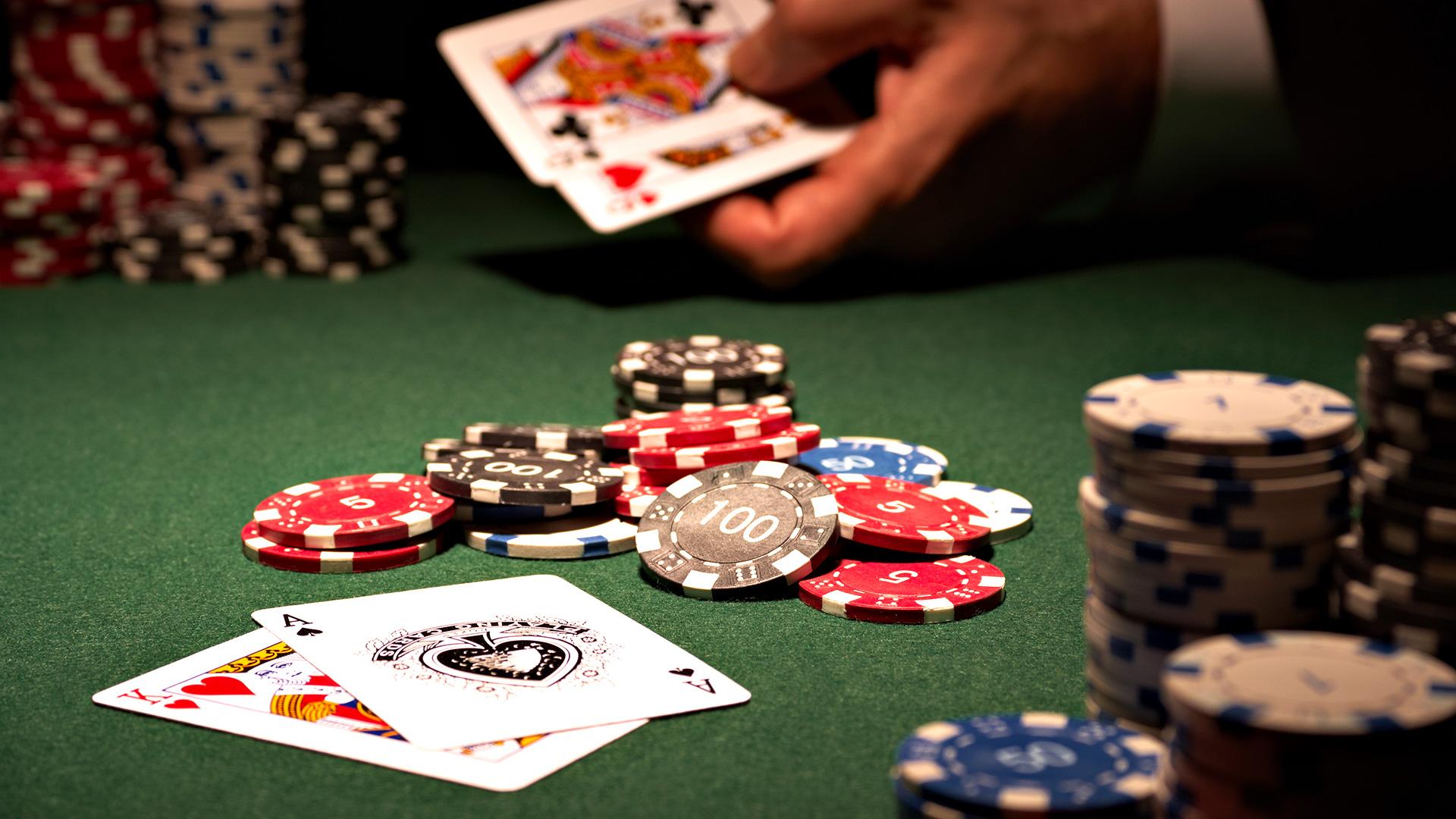 Casino-Hd-Hd-Desktop-Wallpaper.jpg