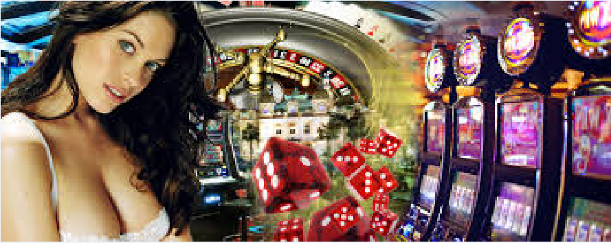 Casino Online Terbaru Dan Slot Online.png