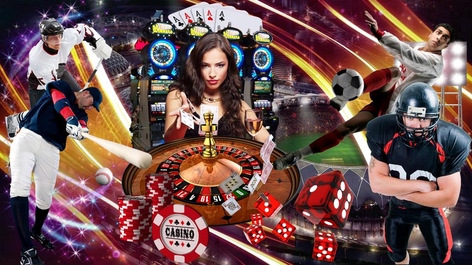 Judi Bola Dan Judi Casino.png